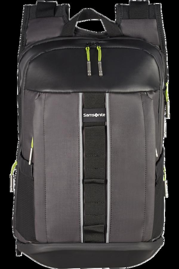 Samsonite 2WM Laptop Backpack  15.6inch Negro