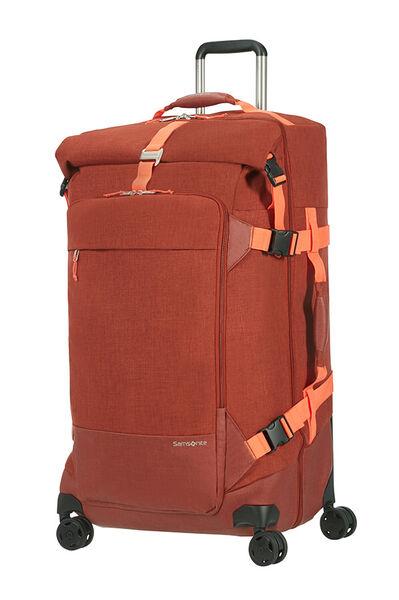 Ziproll Bolsa de viaje con ruedas 80cm