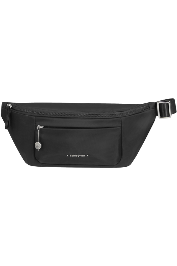 Samsonite Move 3.0 Waist Bag S  Negro