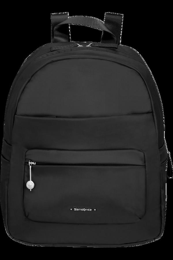 Samsonite Move 3.0 Backpack  Negro