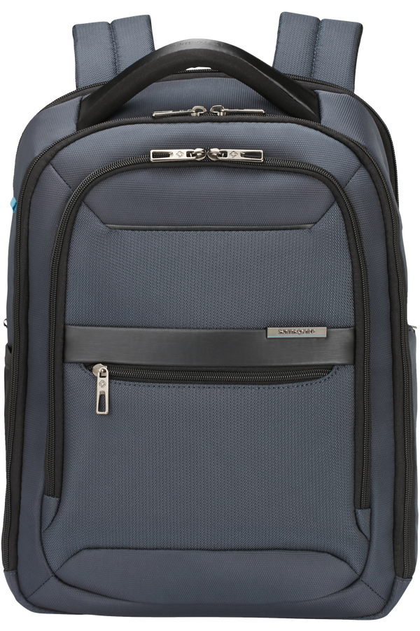 Samsonite Vectura Evo Lapt.Backpack  14.1inch Azul