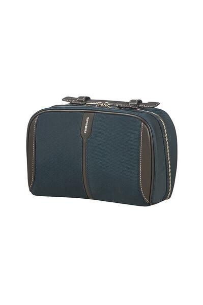Gallantis Kit de viaje