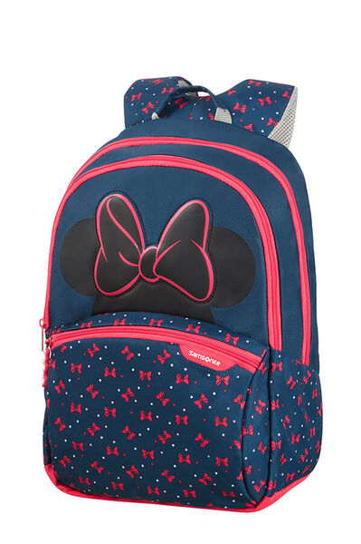Disney Ultimate 2.0 Mochila M