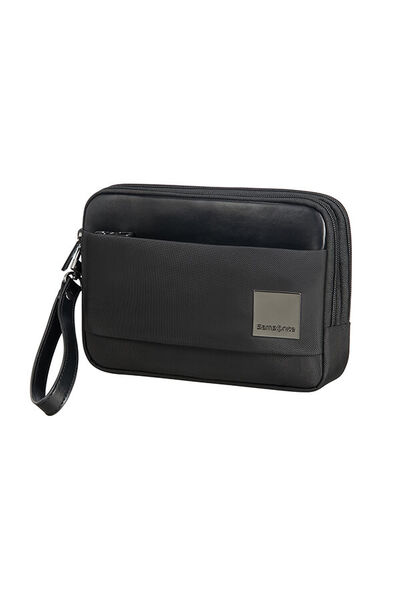 Hip-Square Bolso Clutch