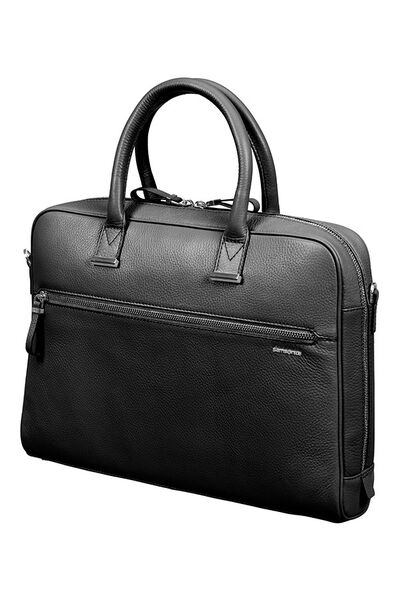 Highline Ladies' business bag Negro