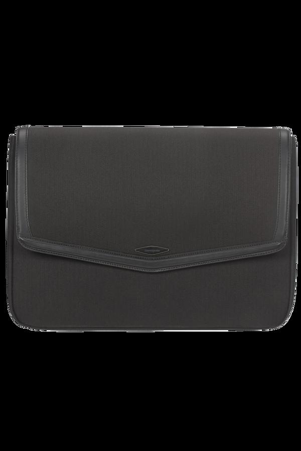 Samsonite Selar Laptop Portfolio  14inch Negro