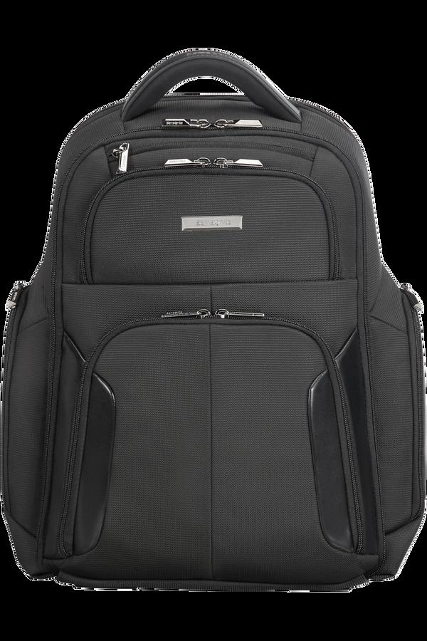 Samsonite XBR Laptop Backpack 3V  39.6cm/15.6inch Negro