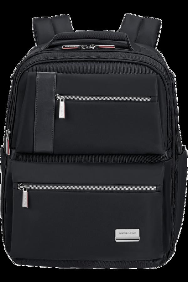 Samsonite Openroad Chic 2.0 Backpack 14.1'  Negro