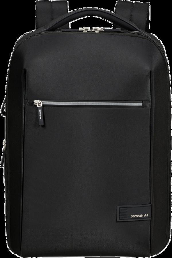 Samsonite Litepoint Laptop Backpack 15.6'  Negro
