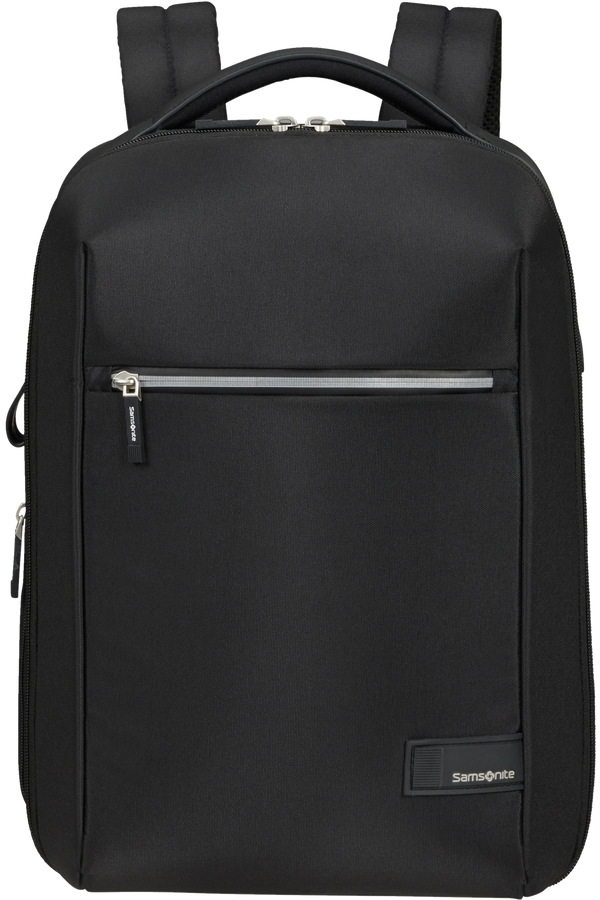 Samsonite Litepoint Laptop Backpack 14.1'  Negro