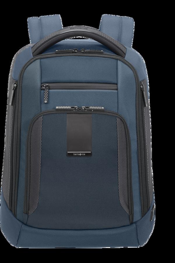 Samsonite Cityscape Evo Laptop Backpack  14.1inch Azul