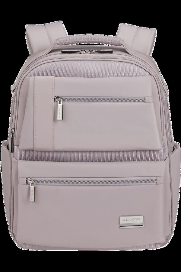 Samsonite Openroad Chic 2.0 Backpack 13.3'  PEARL LILAC
