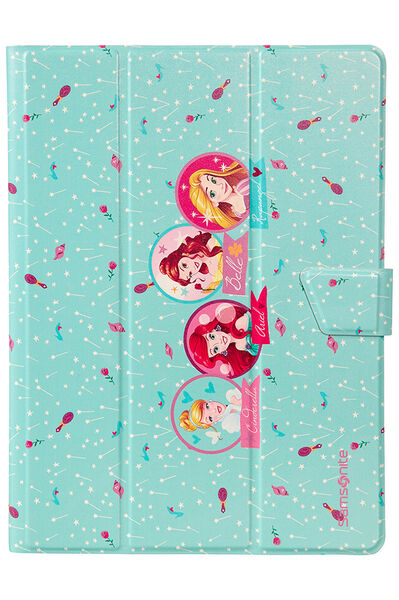 Tabzone Disney Funda Little Princess