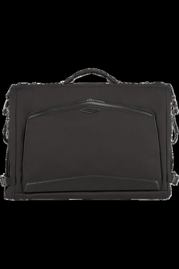Samsonite Selar Tri-Fold Garment Bag  Negro