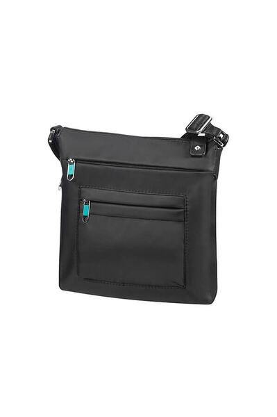 Move 2.0 Secure Bolso Cross-over