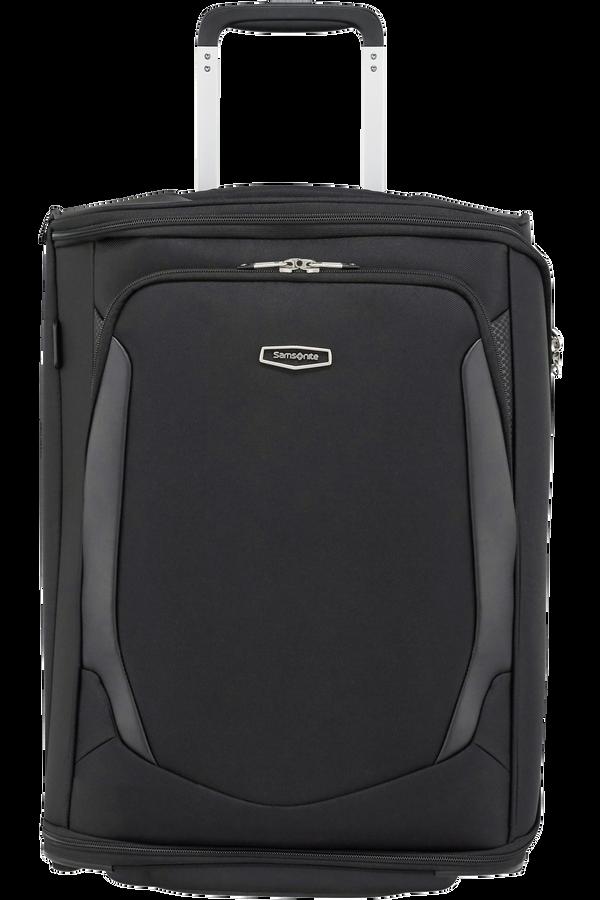 Samsonite X'blade 4.0 Garment Bag with Wheels  Negro