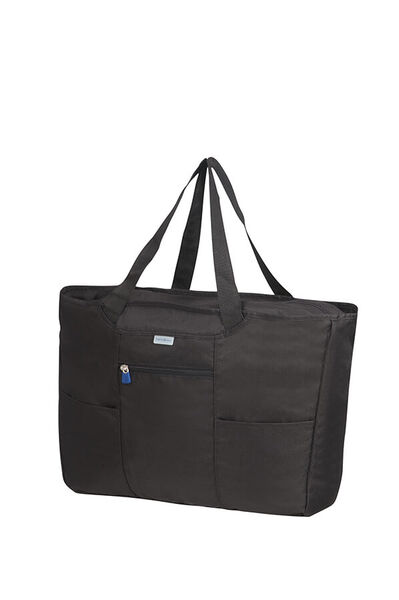 Travel Accessories Bolso shopping