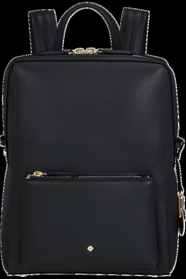 Samsonite Roundtheclock Backpack 10.1'  Negro