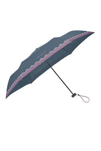 C Collection Paraguas