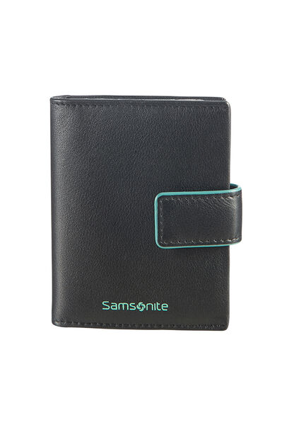 Card Holder Tarjetero