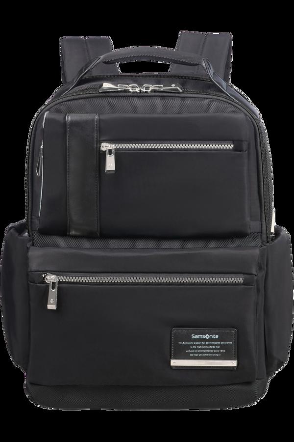 Samsonite Openroad Chic Laptop Backpack NCKL 14.1'  Negro