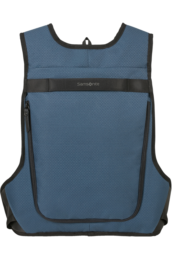 Samsonite Hull Backpack Sleeve  15.6inch Azul
