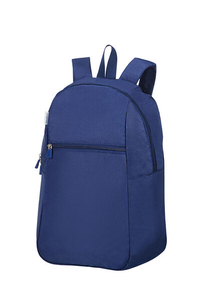 Travel Accessories Mochila
