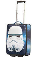 Star Wars Ultimate Upright (2 ruedas) 52cm Stormtrooper Iconic