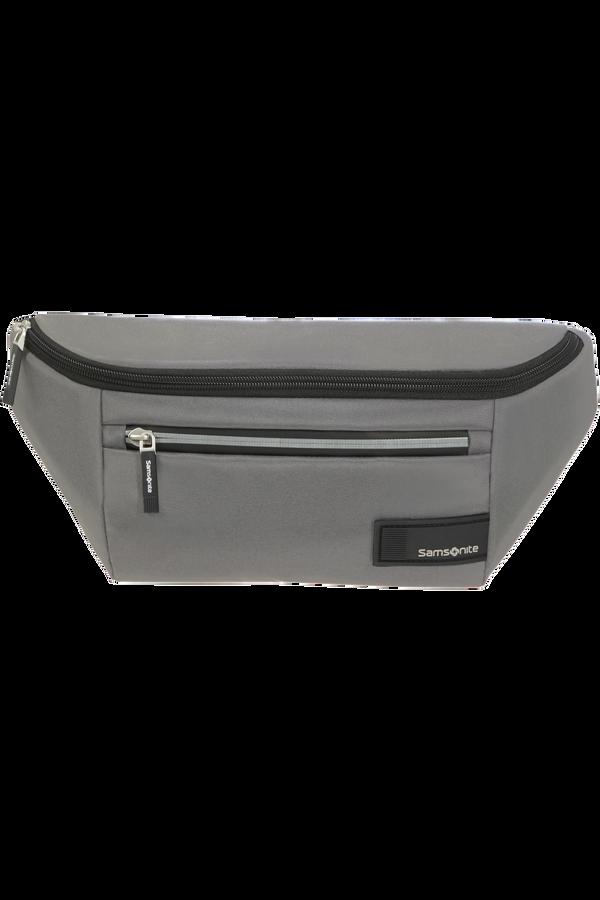 Samsonite Litepoint Waist Bag  Gris