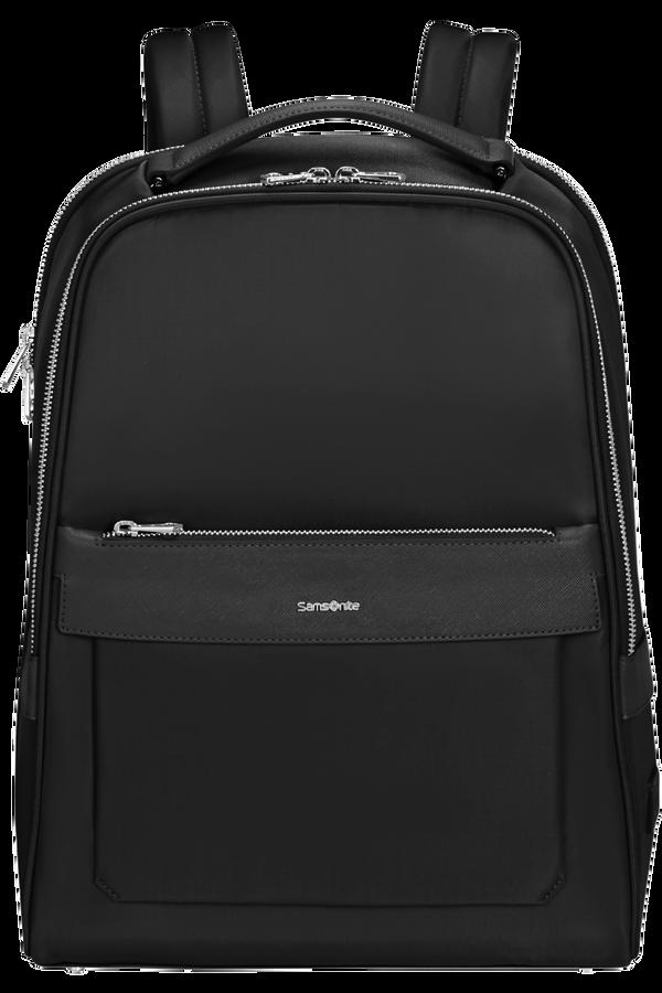 Samsonite Zalia 2.0 Backpack 14.1'  Negro