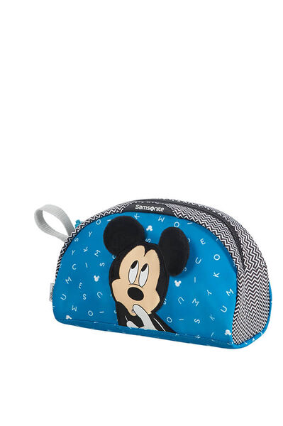 Disney Ultimate 2.0 Estuche