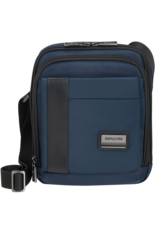 Samsonite Openroad 2.0 Tablet Crossover 9.7'  Cool Blue