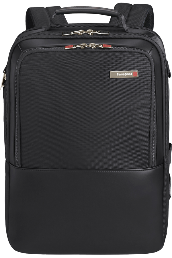 Samsonite Safton Laptop Backpack 2C  15.6inch Negro