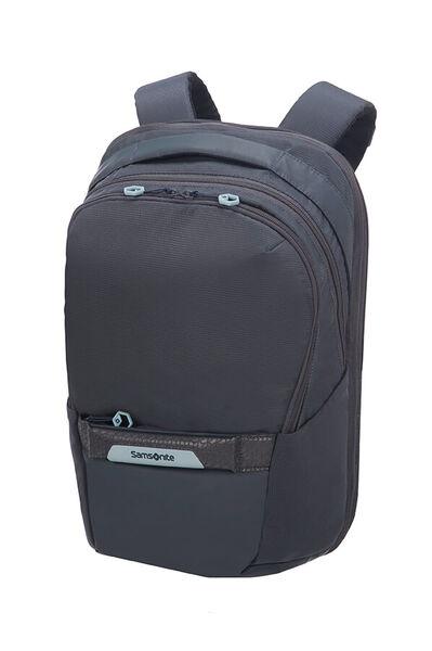 Hexa-Packs Mochila para portátil