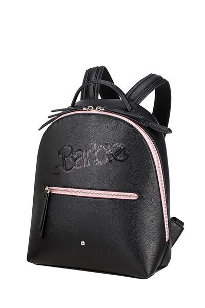 Neodream Barbie Mochila