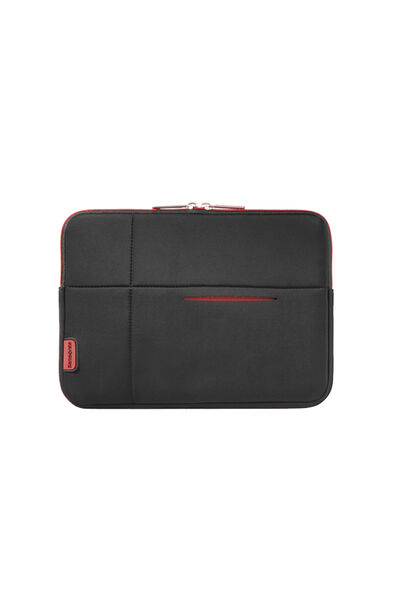 Airglow Sleeves Funda de tablet