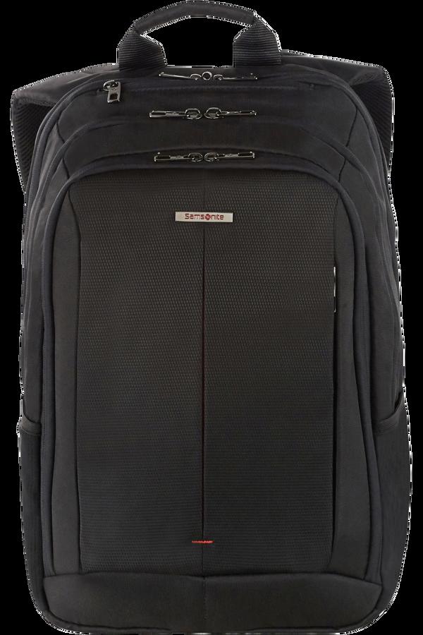 Samsonite Guardit 2.0 Laptop Backpack 15.6' M  Negro