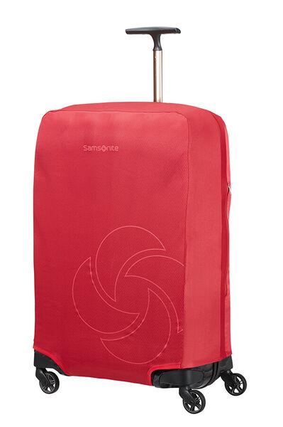 Travel Accessories Funda de equipaje M - Spinner 69cm