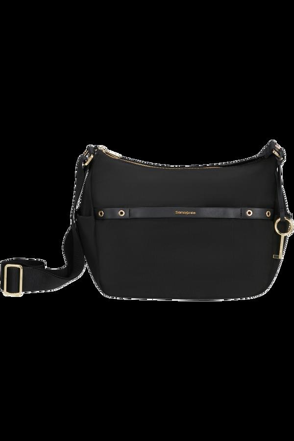 Samsonite Skyler Pro Shoulder Bag 1 Pocket  Negro
