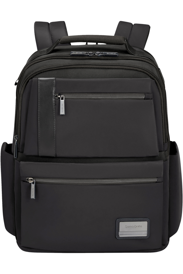 Samsonite Openroad 2.0 Laptop Backpack 15.6'  Negro