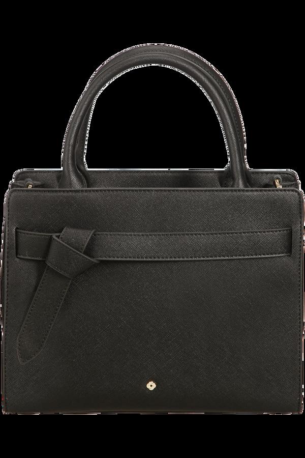 Samsonite My Samsonite Mini Bag  Negro