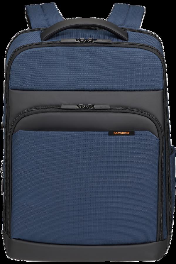 Samsonite Mysight Laptop Backpack 17.3'  Azul