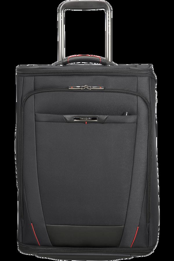 Samsonite Pro-Dlx 5 Garment Bag WH L  Negro
