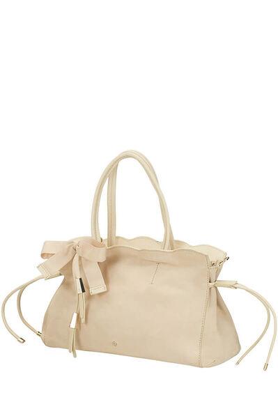Bluebell Bolso shopping S