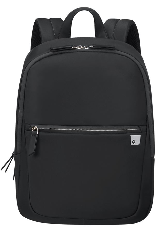 Samsonite Eco Wave Backpack  14.1inch Negro