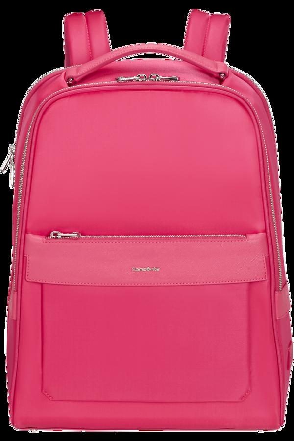 Samsonite Zalia 2.0 Backpack 14.1'  Raspberry Pink