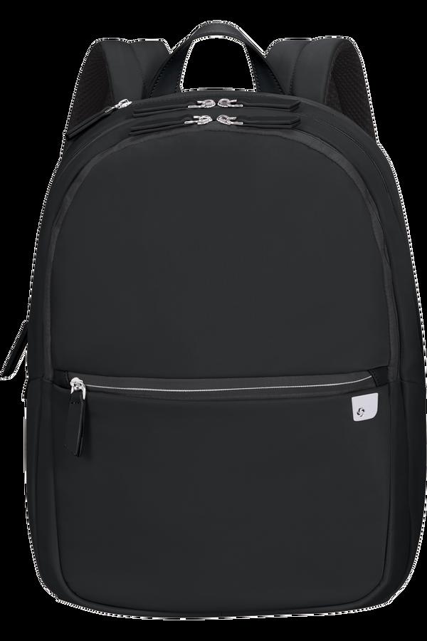 Samsonite Eco Wave Backpack  15.6inch Negro