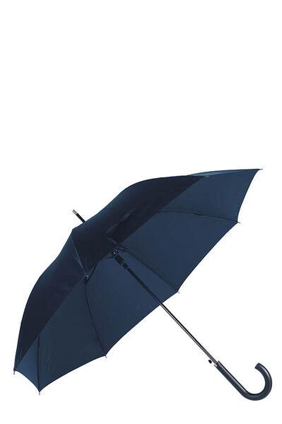 Rain Pro Paraguas Azul