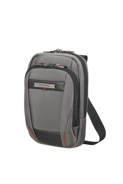 Pro-Dlx 5 Bolso Cross-over S