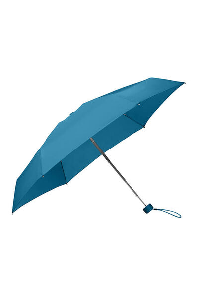 Minipli Colori S Paraguas